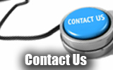 To contact us - click here